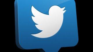 getlinkyoutube.com-تحميل المقاطع من تويتر