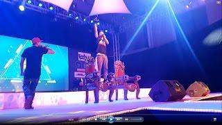 getlinkyoutube.com-Bangla Mentalz BDhiphop fest 2015