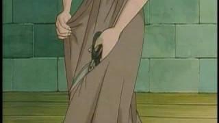getlinkyoutube.com-Fujiko Mine - Mean Girl