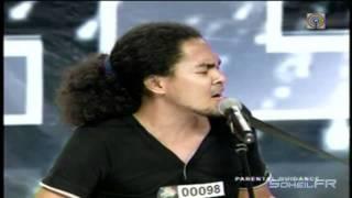 getlinkyoutube.com-PILIPINAS GOT TALENT (PGT) JEFFERSON AND KURT BRINGAS
