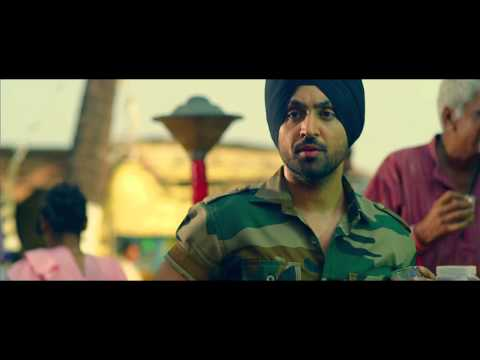 Kharku - Diljit Dosanjh - Back To Basics - Brand New Punjabi Song - Full HD - 2012