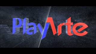 getlinkyoutube.com-PlayArte