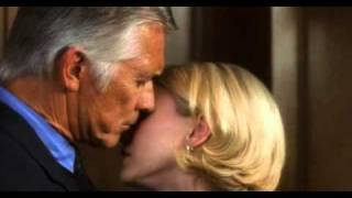 "getlinkyoutube.com-Naomi Watts erotic love making scene in "" MULHOLLAND DR. 2001"""