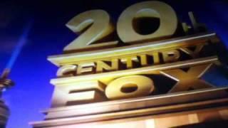 20th Century Fox (2011, Diary of a Wimpy Kid: Rodrick Rules) [HQ]