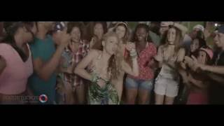 LA BICICLETA - Carlos Vives, Shakira - ft. Maluma (REMIX ) video no oficial