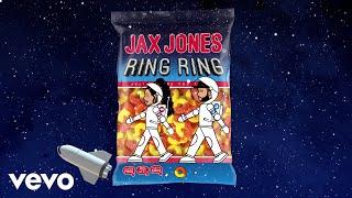 Jax Jones, Mabel - Ring Ring (Visualiser) ft. Rich The Kid width=