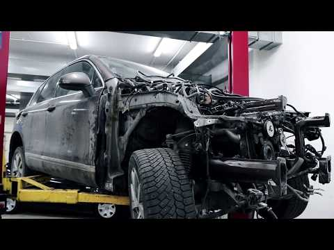 Сервис Infiniti, Nissan, замена масла, ремонт, обслуживание, диагностика, ТО. Автосервис