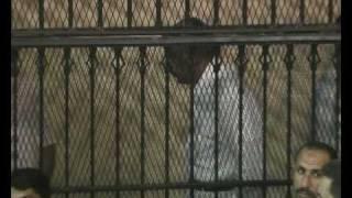 getlinkyoutube.com-الحكم بالاعدام على هشام طلعت مصطفى