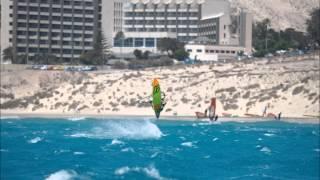 getlinkyoutube.com-Windsurf Fuerteventura 2015 #GoPro
