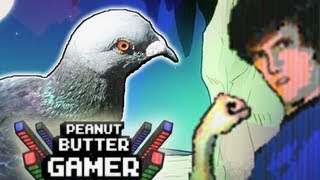 getlinkyoutube.com-Hatoful BoyFriend - PBG