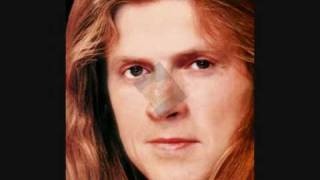 getlinkyoutube.com-John Kellys Leben 1967-2011