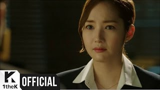 getlinkyoutube.com-[MV] Jang Jane(장재인) _ Don't you Know(모르나요) (Remember(리멤버 - 아들의 전쟁) OST Part.4)