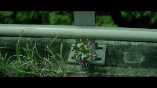 getlinkyoutube.com-映画「悼む人」予告編1