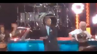 getlinkyoutube.com-Rich Homie Hits the Quan At BET Hip Hop Awards 2015 [Full Performance]