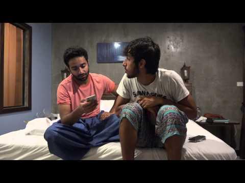 Snapchat Q&A with Ahmed Sharif - سؤال وجواب في سناب شات مع احمد شريف