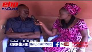getlinkyoutube.com-Edingwe apanzi secret ya mayele mabe ya pasteur walesa oyo alingi kokomisa ye Diacre na profit
