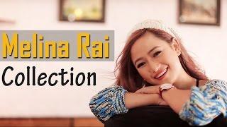 getlinkyoutube.com-Melina Rai Music Video Collection 2017 | Hit Nepali Music Videos - Nepali Melodious Songs