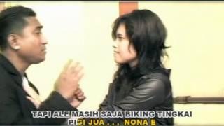 getlinkyoutube.com-Silahkan