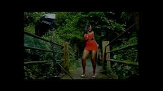 getlinkyoutube.com-Solid Star Ft 2Face - One in a Million [Official Video]