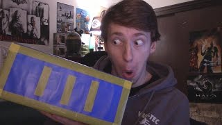 getlinkyoutube.com-FALLOUT MYSTERY BOX UNBOXING!