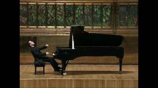 getlinkyoutube.com-Inon Barnatan plays Schubert sonata in C minor D.958, mvt. IV