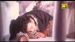 getlinkyoutube.com-Shakib Khan : Din Duniyar Malik Khoda Tumar Dil Ki Doya Hoina : Ft S.I.Tutul