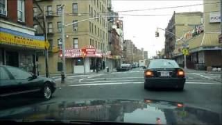getlinkyoutube.com-ニューヨーク最悪のスラムに突撃!-サウスブロンクス-