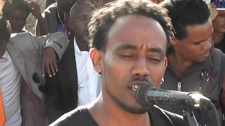 getlinkyoutube.com-eritrean music rimex zeresenay welde (wedi weldu) 2016 in holot israel