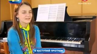 getlinkyoutube.com-«Кохана, ми вбиваємо дітей» В -- семьи Данченко.13.05.14