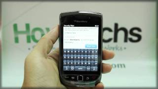 getlinkyoutube.com-How to Master Reset BlackBerry Torch 9800