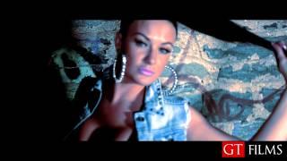 Waka Flocka Flame - Solo (feat. Dorrough Music & Shawty Lo)