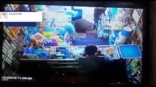 getlinkyoutube.com-كاميرا مراقبة ترصد تحرش جنسي