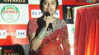 getlinkyoutube.com-Actresses Khushboo and Suhasini and Rohini launch the Tamil Entertainment Awards