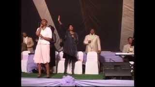 getlinkyoutube.com-God's Army - Inyange Enkulu_Ngegazi [Nokulunga_Khanyo]