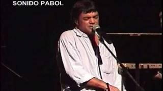 getlinkyoutube.com-SABU- MANDA ROSAS A SANDRA