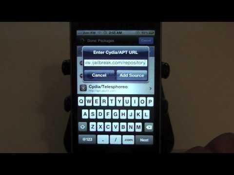 تغيير الرقم السري لأجهزة أبل لحمايتها من الإختراق