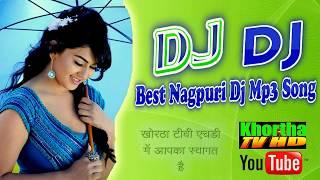Best Nagpuri Dj Song 2017 Mix By Dj Rajendra