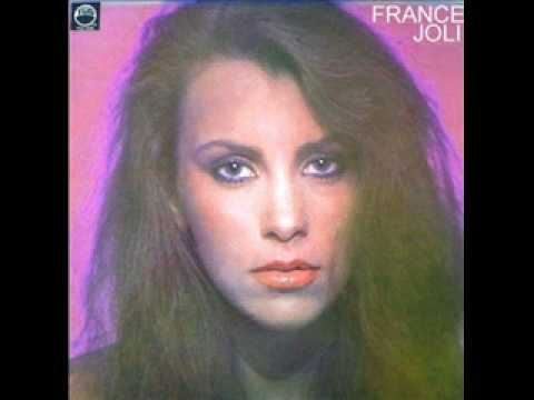 France Joli - Don't let go