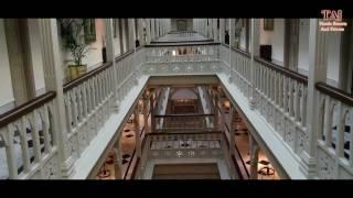 getlinkyoutube.com-The Taj Mahal Palace Mumbai (An Unforgettable Experience)