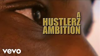Young Jeezy - A Hustlerz Ambition (Documentaire)