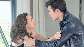 getlinkyoutube.com-Roy Lea Sanae Rai☍(Thai Slap/Kiss Lakorn)*ร้อยเล่ห์เสน่ห์ร้าย