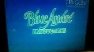 getlinkyoutube.com-Blue Andre Productions