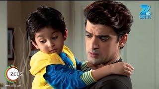Doli Armaanon Ki - Hindi Tv Serial - Episode 155 - Zee Tv Serial - Best Scene