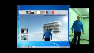 getlinkyoutube.com-Kinect + Java development