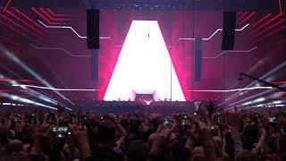 Armin van Buuren – The Best Of Armin Only [RECAP]