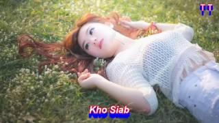 getlinkyoutube.com-Suab Nkauj Hmoob Kho Siab 2016-[Hmong Song]-[ P3 ]