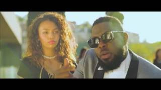 Timaya - I Like The Way
