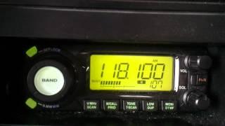 getlinkyoutube.com-東京国際空港(羽田空港) 無線交信