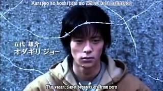 getlinkyoutube.com-5 อันดับ เพลงเปิดคาเมนไรเดอร์ในดวงใจ (ยุคเฮย์เซย์)