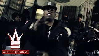 Yo Gotti - Ain't No Turning Around (ft. Jadakiss)